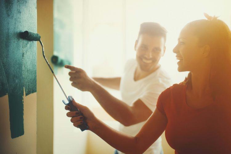 Comment Faire Un Credit Immobilier Sans Apport